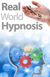 Learn Hypnosis For The Real World