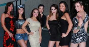 2013-05-Erotic Hypnosis Girls